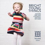 MillaMia - Bright Young Things