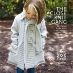 MillaMia The Close Knit Gang