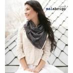 Malabrigo Book 3