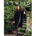 Debbie Bliss - A Tweed Story