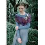 Louisa Harding Fade to Grey
