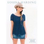 Louisa Harding - Jesse