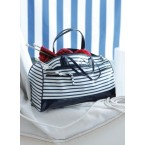 Mariner Knitting Bag