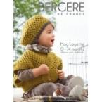 Bergere Magazine 165