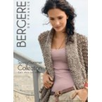 Bergere Magazine 166