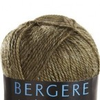 Bergere de France Cabourg - Now £2.00 a ball