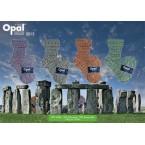 Opal Premium Cotton