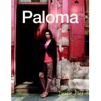 Debbie Bliss Patterns Paloma