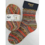 Opal Little Prince Sock Yarn