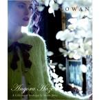 Rowan Angora Haze