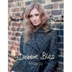 Debbie Bliss - Milano
