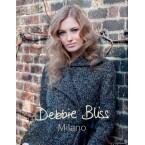 Milano Debbie bliss patterns