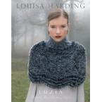 Louisa Harding - Luzia