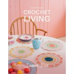 Debbie Bliss - Crochet Living