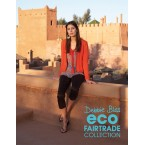 Debbie Bliss - Eco Fairtrade Collection