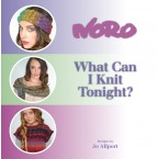 What Can I Knit Tonight?