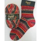 Opal Rainforest IX Sock Yarn