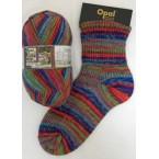 Opal Schafpate V Sock Yarn