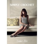 Debbie Bliss - Simply Crochet