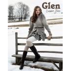 Debbie Bliss - Glen
