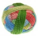 Schoppel Wolle Zauberball Sock Yarn